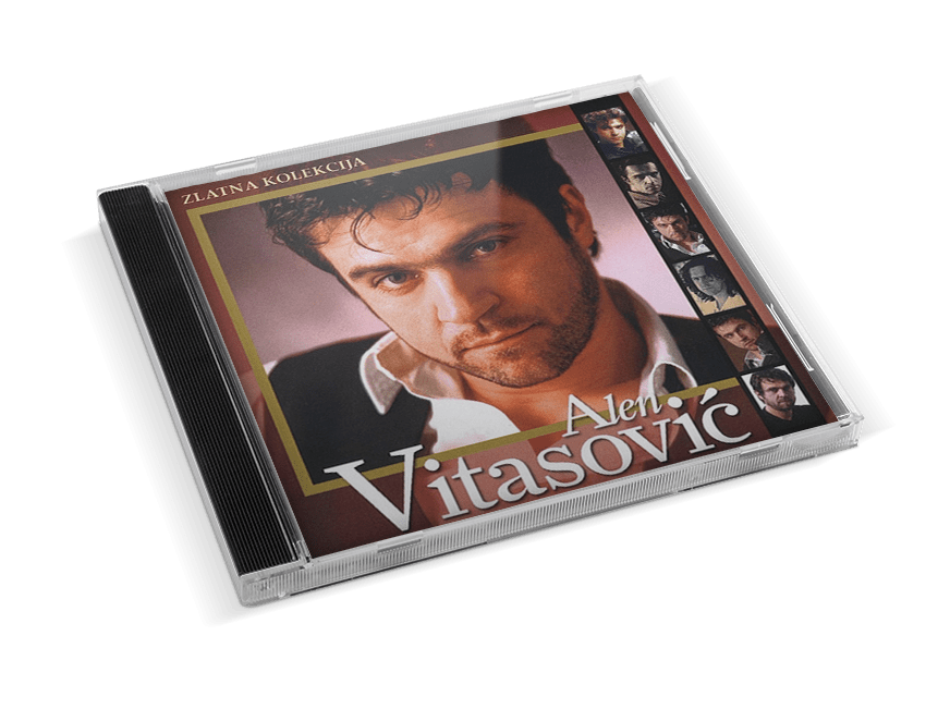 alen-vitasovic-zlatna-kolekcija-2-min